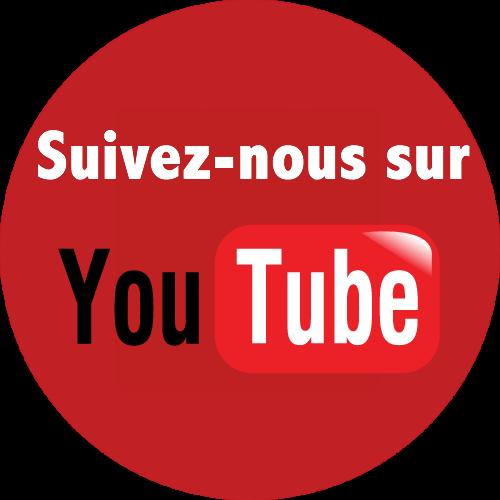 YouTube-alamal
